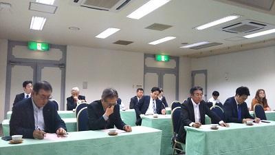 129 花巻支部 (1).jpg