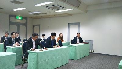 129 花巻支部 (5).jpg