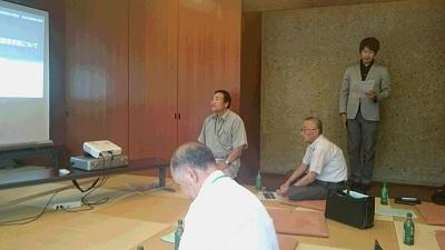 気仙支部 研修会 (2).JPG