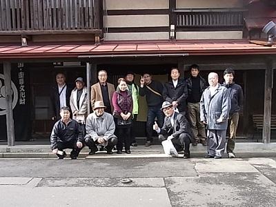 研修旅行 (1).JPG
