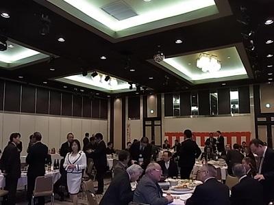128 久慈支部 (2).JPG