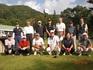 127 ゴルフ 集合写真.JPG