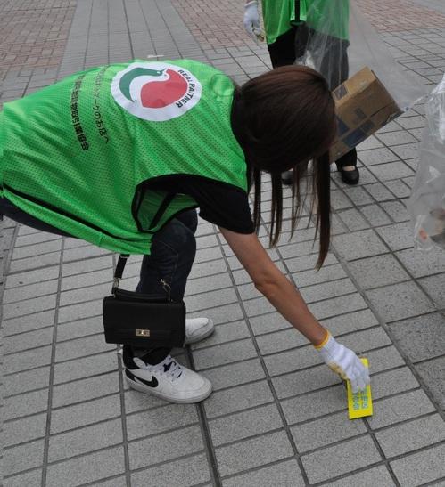 130 盛岡支部青年部清掃活動.JPGのサムネール画像のサムネール画像