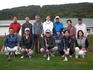 131 盛岡ゴルフコンペ1.JPG