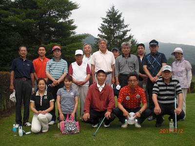 ゴルフコンペ (2).JPG