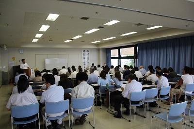 研修会の様子.JPG