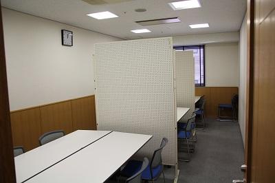 空き地相談会.JPG
