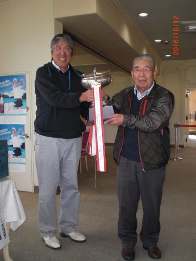 123 ゴルフコンペ (2).JPG