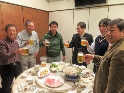 二戸 新年会2.JPG